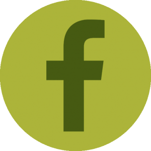 Connect with Collier's Nursery on Facebook