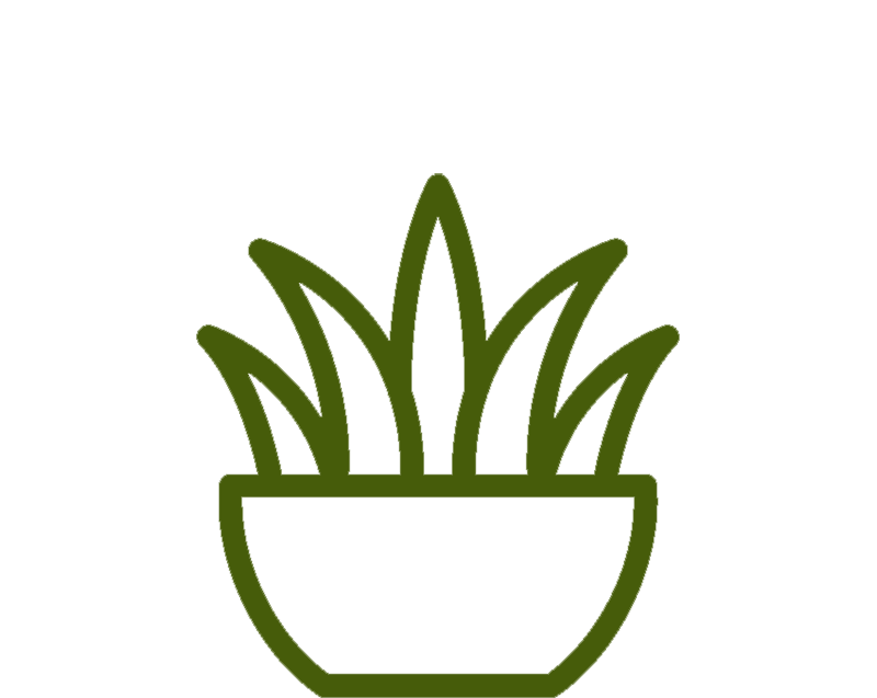 Quality Plants & Products